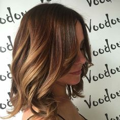 Hippy tips hair extensions available at Voodou #hippyclub #hairextensions #extensions #hippytips #hippyhair #hippy #hair #voodoulouise Hippie Hair, Hair Extensions, Salons, Hair Beauty, Long Hair Styles, Weave Hair Extensions, Extensions Hair, Lounges, Long Hairstyle