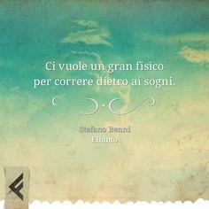 Stefano Benni, Elianto
