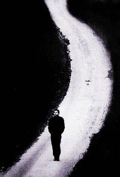 "allmyinstincts: "" Peter Gabriel by Anton Corbijn. """