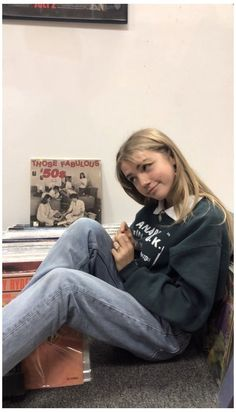 Indie Outfits, 70s Outfits, Skater Girl Outfits, Skater Girls, Cute Casual Outfits, Vintage Outfits, Fashion Outfits, Skater Girl Hair, Skater Girl Style