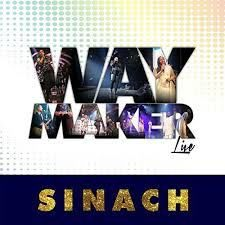 Download Sinach Way Maker Album Download | Gospel Songs in