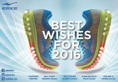 Erke 2016 Brand You, Swag, Sneakers Nike, Seasons, Shoes, Fashion, Nike Tennis, Moda, Zapatos
