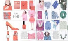 j crew gift catalog - Google Search
