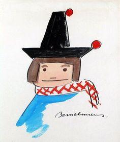 madeline books illustration girls lit paris books