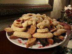 Mommoms Cookies