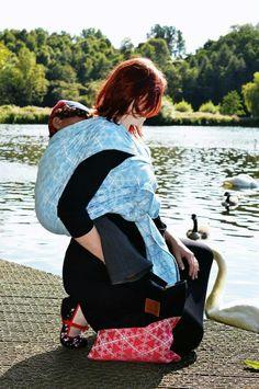 Trilusion Gym Bag, Shots, Model, Bags, Fashion, Purses, Fashion Styles, Duffle Bags, Moda