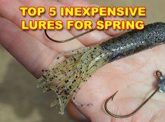 Bass Fishing Resource Guide | Fishing For Bass | BassResource.com