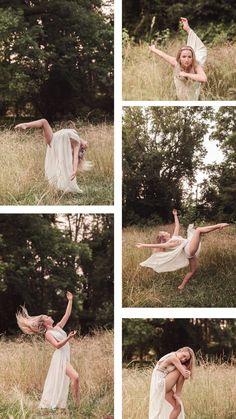 Dance Senior Pictures, Dance Picture Poses, Dance Photo Shoot, Poses Photo, Senior Pics, Dance Photoshoot Ideas, Senior Posing, Senior Session, Outdoor Dance Photography
