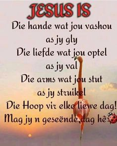 Discover recipes, home ideas, style inspiration and other ideas to try. Good Morning Greetings, Good Morning Wishes, Morning Messages, Uplifting Christian Quotes, I Love You God, Afrikaanse Quotes, Goeie More, Inspirational Qoutes, Motivational