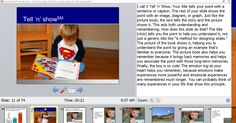 You have a windows computer but wish it was a little like key note, here is how to proyect your notes on your screen while you present on powerpoint-tips-prseenter-view-1