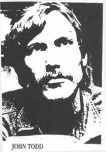 John Todd, Satanism And The Illuminati. John Todd, a former member of the illuminati. He warned us against their plans for world domination before he was framed and effectively discredited by the illuminati. The words that he left on his audio tapes are still coming to fruition, which puts lots of credibility on his claim that he was an insider.