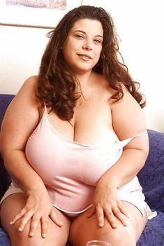 Showing Porn Images For Samantha Slopes Porn