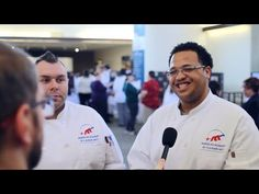 Restaurant Showcase Serves up New Concepts | Pittsburgh Technical College - Two Year Degrees | PTCOLLEGE.edu