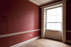 James Joyce, Facebook, Twitter, Outdoor Decor, Photos, House, Instagram, Home Decor, Decoration Home