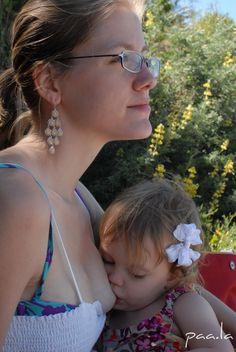 breast milk feeding to animals - Hledat Googlem