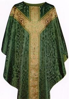 roman chasuble google search vestments inspiration embroidery roman und lace. Black Bedroom Furniture Sets. Home Design Ideas