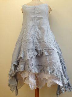 SESAME-CLOTHING...: EWA I WALLA SS14 / 55364... L.O.V.E.L.Y