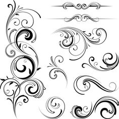 150418506-elegant-swirling-flourishes-gettyimages.jpg 414×414 pixels