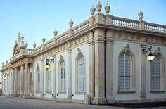 Museu da Ciência de Coimbra entre os 30 melhores do mundo