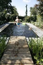 Afbeeldingsresultaat voor stadstuin zwembad