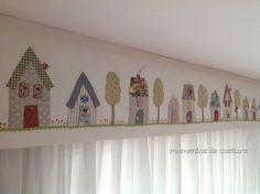 Mi cuarto de costura | Momentos de Costura | Bloglovin'
