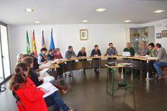 La Crónica del Alto Guadalquivir: El GCR Medio Guadalquivir aprueba más de 500.000 e...