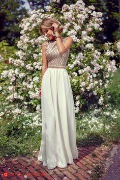 MINI-GUIA: O que vestir na festa de noivado?