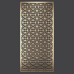 Cnc Cutting Design, Laser Cutting, 3d Panels, Door Design Interior, Diy Garden Furniture, Wooden Stairs, Modern Door, Decorative Panels, Wood Crafts