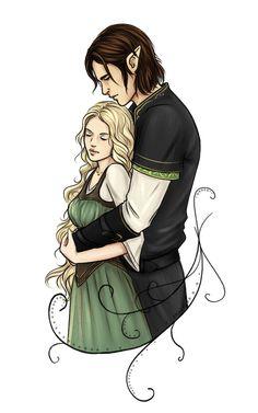 (Jurre and Emrah by Gnewi.deviantart.com on @DeviantArt)