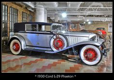 Old Cars 1930 Alte Autos 1930 Oldcarscool Abandonedoldcars Old Cars 1930 Aesthetic Old Cars Classic Old Cars Pictures Old Cars - Image Upload Services Car Images, Car Pictures, Vintage Cars, Antique Cars, Car Museum, Old Classic Cars, Old Cars, Exotic Cars, Super Cars