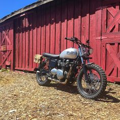 """I am alive and drunk on sunlight."" #GeorgeRRMartin  #Woodsman #pescadero #triumph #getlost #getdirty #bonneville #california"