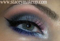 Dicas de maquiagens : Dia dos Namorados
