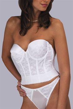 1c29b9348e 30 Best Under garments images