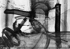 PINOT-GALLIZIO Giuseppe, 1902-1964 (Italy) - Senza titlo