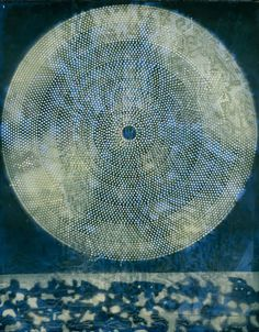 Max Ernst  Naissance d'une galaxie,1969  Birth of a Galaxy  Oil on canvas, 92 x 73 cm