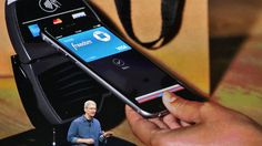 """Hints cropped up last week that Apple Pay might make its debut on October 20, but a newly discovered memo indicates that it may launch even sooner. """"In preparation for the launch of Apple Pay on October 18, we would like you to cover the following material,"""" reads the memo. """"Walgreens will be one of the participating retailers and we want to make sure that all your team members are prepared…"""" http://on.mash.to/1w0vlRH"""