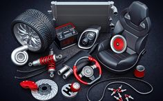 Five must have car accessories to consider - auto qidi. Must Have Car Accessories, Nissan, Chevy, Volkswagen, Honda, Window Display Design, Gif Disney, Pink Phone Cases, Video Pink