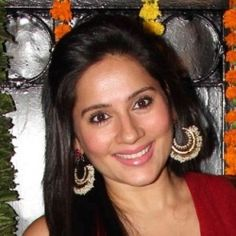 Kanchi Kaul (Indian, Television Actress) was born on 24-05-1982. Get more info like birth place, age, birth sign, biography, family, relation & latest news etc. Family Relations, Indian People, Biography, Beautiful Pictures, Birthdays, Singer, Age, Actresses, Actors