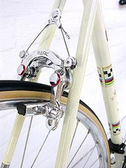 Peugeot PX10 1966 4 Velo Vintage, Vintage Bicycles, Vintage Racing, Road Bikes, Cycling Bikes, Cycling Art, Cycling Quotes, Cycling Jerseys, Bicycle Garage