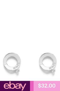 Mimco Earrings Jewellery & Watches