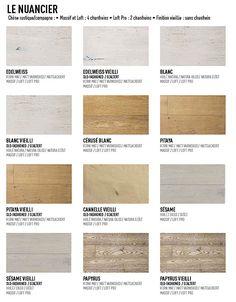 parquet blanchi avant apr s recherche google projet chambre vra pinterest search and google. Black Bedroom Furniture Sets. Home Design Ideas