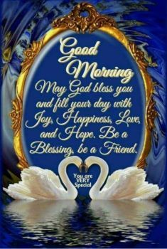 Good morning sister and yours, have a lovely Saturday, God bless ☕🍪😄💞🐇💋💋 Good Morning Friends Images, Good Morning Sister, Good Morning God Quotes, Good Morning Prayer, Good Morning Picture, Morning Greetings Quotes, Good Morning Inspirational Quotes, Good Morning Love, Good Morning Messages
