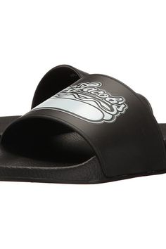 Marc Jacobs Hot Dog Sandal (Black) Men's Sandals - Marc Jacobs, Hot Dog Sandal, S87WX0008 S11420 962, Footwear Open Casual Sandal, Casual Sandal, Open Footwear, Footwear, Shoes, Gift, - Street Fashion And Style Ideas