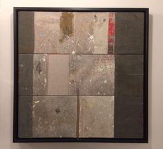 Alcides Rivas | Mixed Media | 2015 Mixed Media, Frame, Home Decor, Art, Picture Frame, Art Background, Decoration Home, Room Decor, Kunst