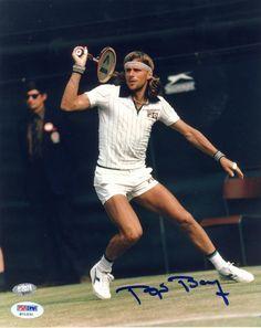 3081 Best Tenis - Tennis images in 2020 Danny Glover, Owen Wilson, La Famille Tenenbaum, Buster Keaton, Tennis Legends, Professional Tennis Players, Tennis Gear, Vintage Tennis, Match Point