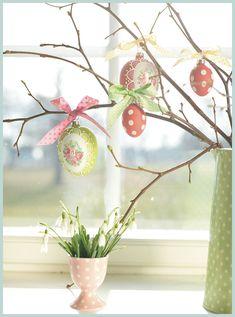 greengate decorate