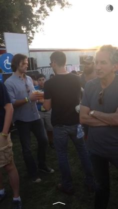 Jensen and Jared - ACL2015