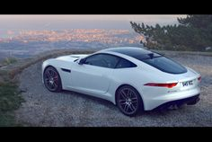 F-TYPE-R-Coupe-728x489.png (728×489)