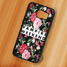 Vampire Weekend Rock Band - Samsung Galaxy S7 S6 S5 Note 7 Cases & Covers #music #vampireweekend  #phonecase #phonecover #samsungcase #samsunggalaxycase #SamsungNoteCase #SamsungEdgeCase #SamsungS4MiniCase #SamsungS4RegularCase #SamsungS5Case #SamsungS5MiniCase #SamsungS6Case #SamsungS6EdgeCase #SamsungS6EdgePlusCase #SamsungS7Case #SamsungS7EdgeCase #SamsungS7EdgePlusCase