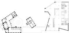 Turku City Library / JKMM Architects
